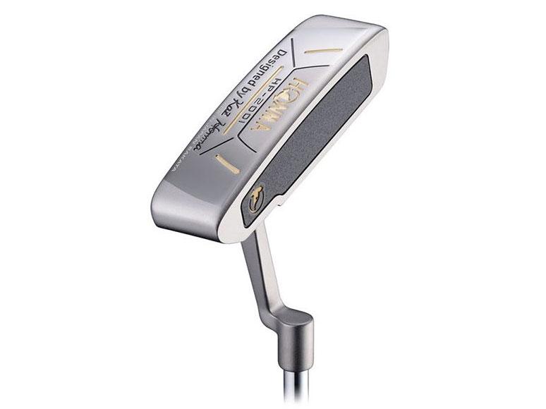Gậy golf Putter Honma HP-2001