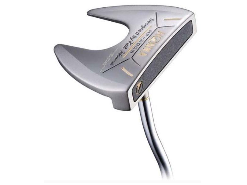 Gậy golf Putter Honma HP-2008