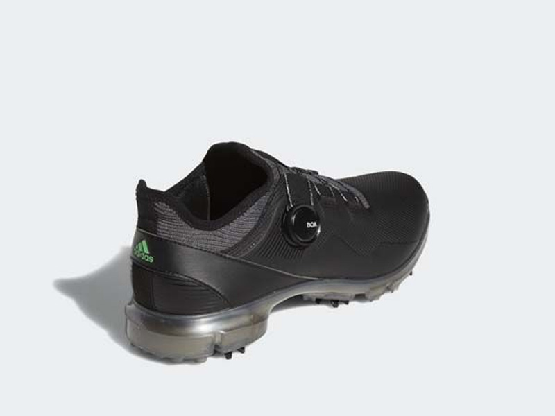 Hình ảnh giày golf Adidas AlphaFlex 21 BOA FZ1034