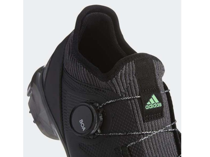 Nút điều chỉnh dây giày