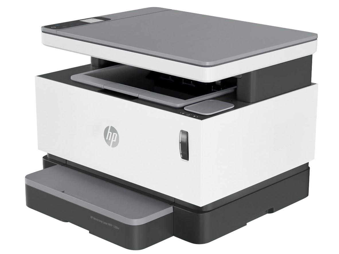 Neverstop Laser MFP 1200W (4RY26A)