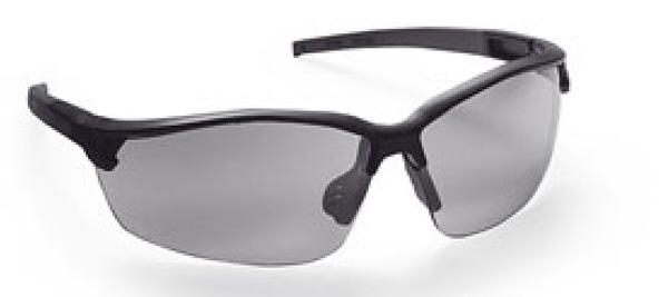Kính giúp bảo vệ đôi mắt của bạn