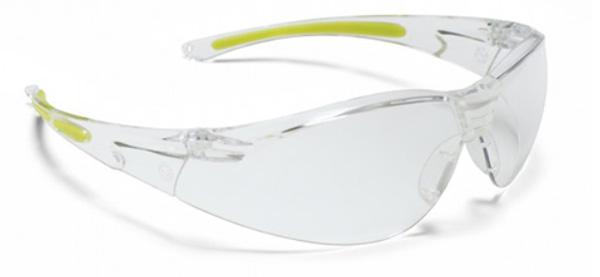 Hình ảnh kính bảo hộ Proguard RAZOR2-C