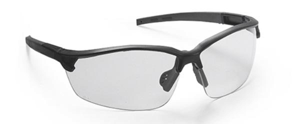 Kính bảo hộ giúp bảo vệ đôi mắt của bạn