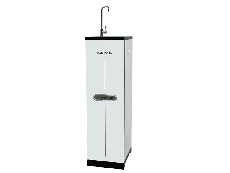 Hình ảnh máy lọc nước RO Daikiosan DSW-32009G