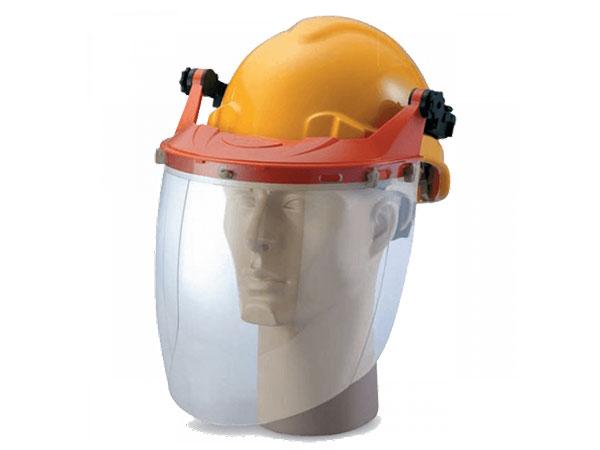 Mũ bảo hộ Proguard BGVH/SI-2