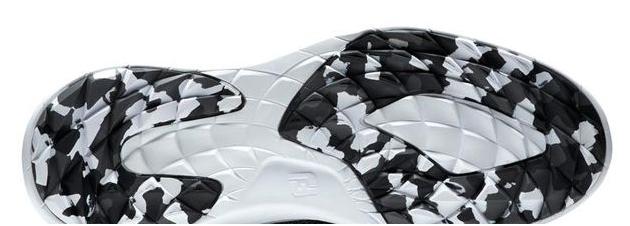 Phần đế giày