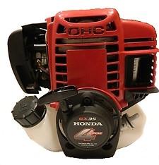 Máy cắt cỏ cầm tay Honda BC35JK