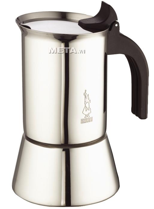 Ấm pha cà phê Bialetti Venus 6TZ induction BCM-1683