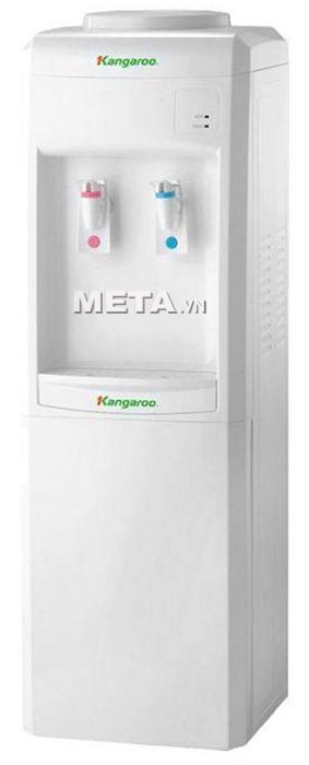 Máy làm nóng lạnh nước uống Kangaroo KG-34F