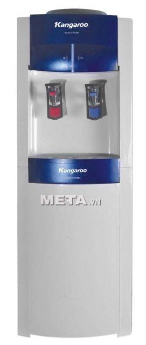 Máy làm nóng lạnh nước uống Kangaroo KG-43