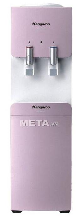 Máy làm nóng lạnh nước uống Kangaroo KG-49