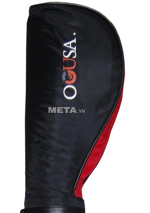 Túi gậy tập golf Sunday Ogusa