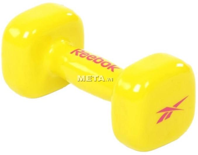 Tạ tay Reebok RE-11053CH 3kg