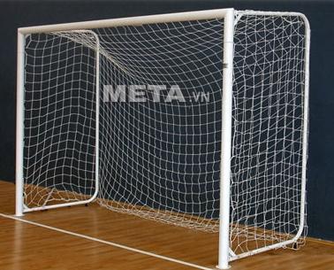 Lưới bóng đá mini goal 3m x 2m (VF210310)