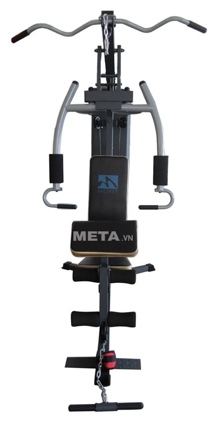 Giàn tập tạ đa năng MHG-3001F