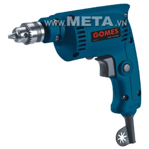 Máy khoan Gomes GB-506