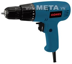 Máy khoan Gomes GB-511