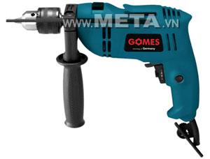 Hình ảnh máy khoan Gomes GB-515