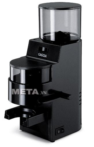 Máy xay cà phê Gaggia MDF