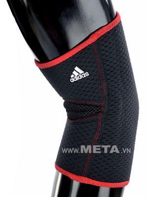Băng khuỷu tay Adidas AD-12217