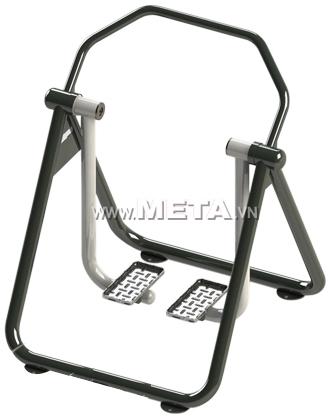 Dụng cụ đi bộ đơn VIFA-731421 giúp tập thể dục đi bộ trên không hiệu quả