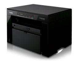 Máy in canon đa chức năng MF-3010AE