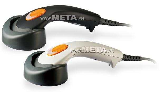 Đầu đọc mã vạch Zebex Z 3101 HS (laser 1D)