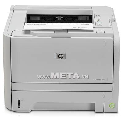 máy in laser HP 2035
