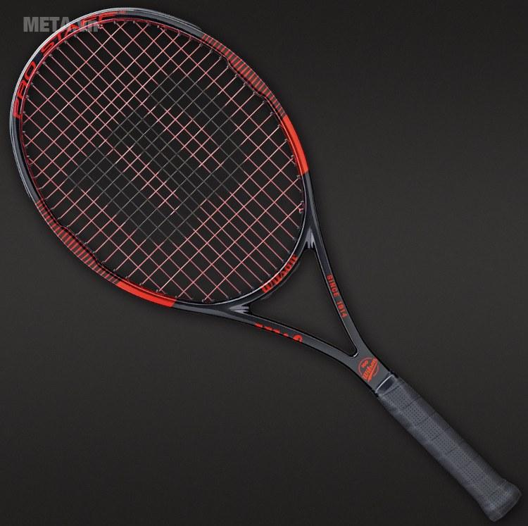 Vợt Tennis Wilson PS 95 TNS FRM WRT7227002.