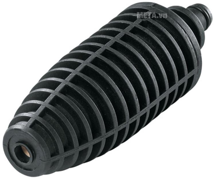 Phụ kiện máy rửa xe Bosch - Đầu phun xoay - F016800353.