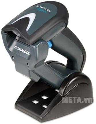 Máy quét mã vạch không dây Datalogic Gryphon I GM4430 (2D)