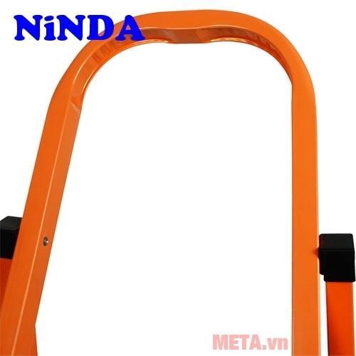 Tay vịn của thang ghế gia đình Ninda NDS-05
