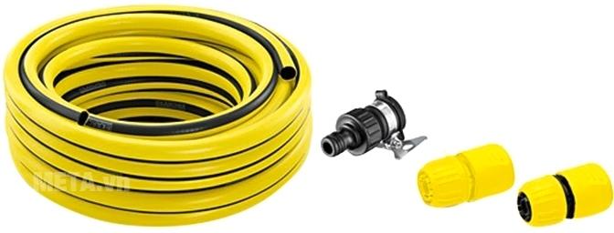 Phụ kiện máy rửa xe Karcher - Ống dây 10m