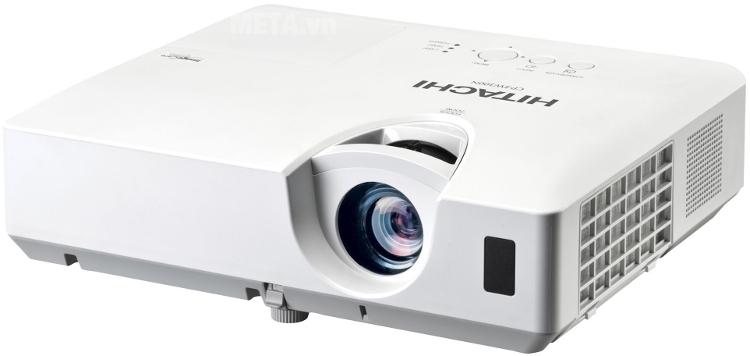 Máy chiếu Hitachi CP EX400