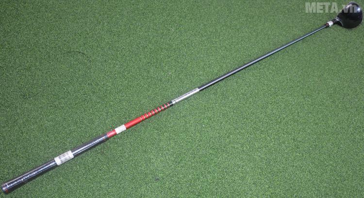 Gậy golf Nike VR S8 MRGFW 5/19A (GY 0726-001)