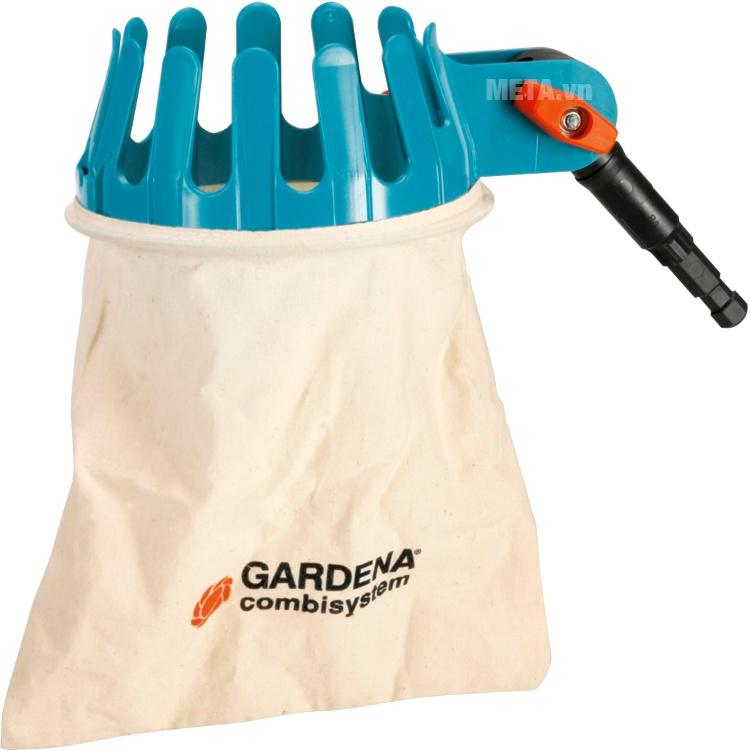 Đầu giỏ hái quả Gardena 3110-20