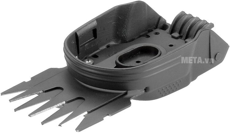 Lưỡi cắt 8cm Gardena 02340-20