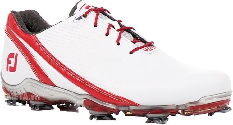 Giày golf nam FootJoy DNA 53387
