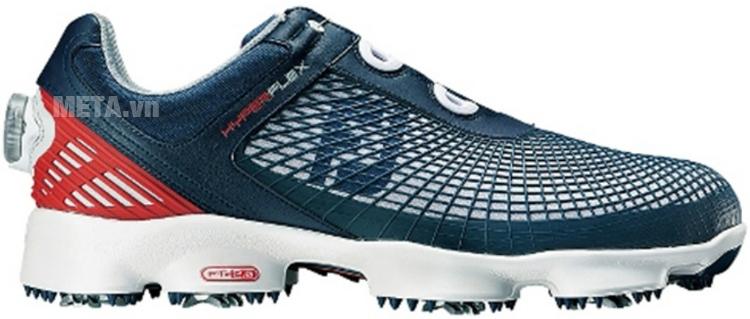 Giày golf nam FootJoy Hyper Flex BOA 51019.