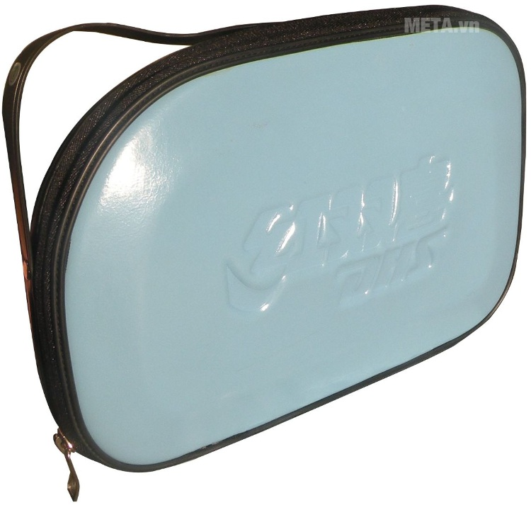 Túi vợt bóng bàn DHS RC303