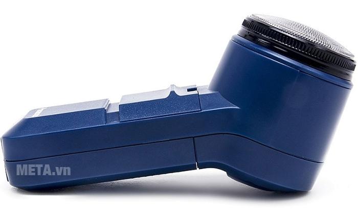 Máy cạo râu Panasonic ES534 không dây