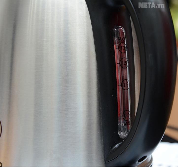 Ấm siêu tốc Supor SWF17P3BVN-180
