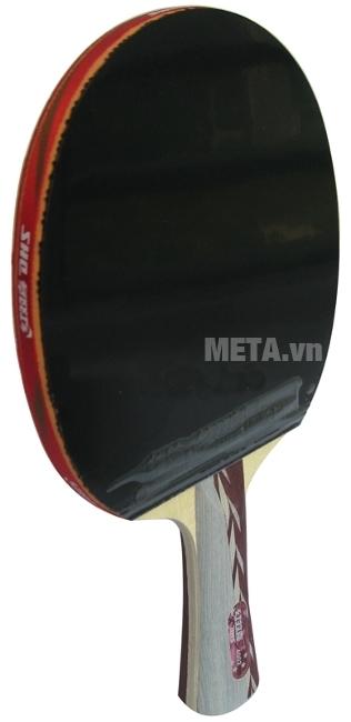 Vợt bóng bàn mút DHS-4002 dùng để tập luyện và thi đấu