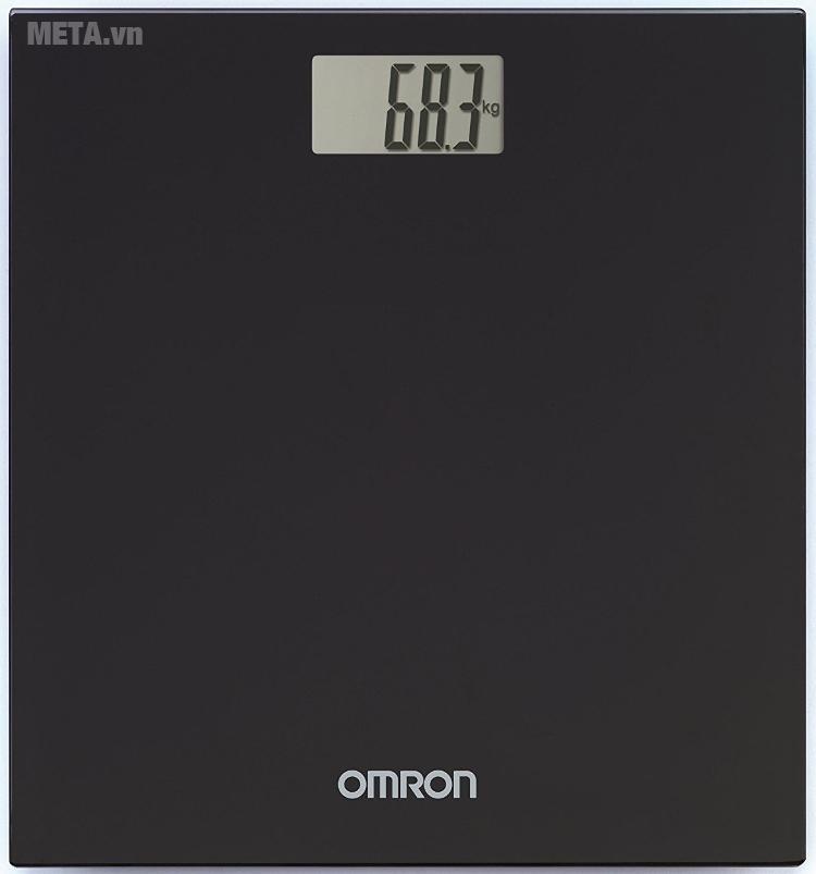 Cân điện tử Omron HN 289