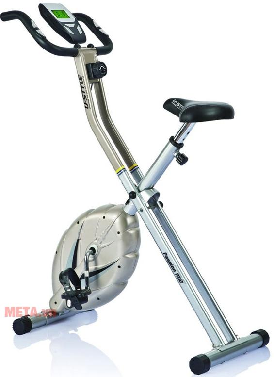 Xe đạp tập leo núi cố định có yên U-Style M12