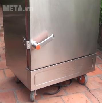 Tủ nấu cơm công nghiệp TCD-10