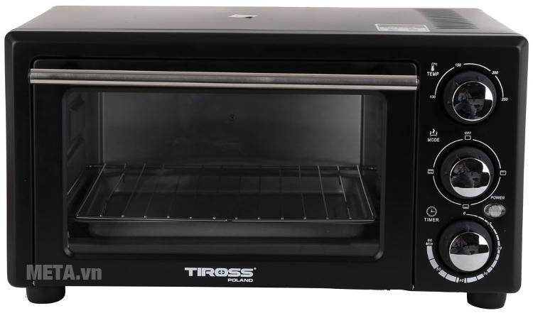 Lò nướng Tiross TS-964