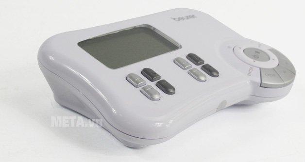 Máy massage xung điện Beurer EM80 hỗ trợ điều trị bệnh tại nhà