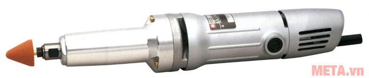Máy mài khuôn Hitachi LDU4 có mô tơ chổi than.